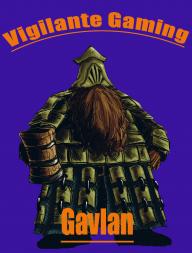 Gavlan
