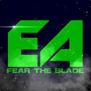 Emerald Assassin
