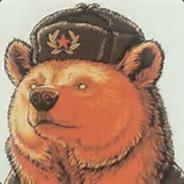 BearSyrup